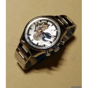 Zenith [NEW] Chronomaster 1969 45mm 03.2520.4061/69.M2280