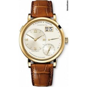 A. Lange & Sohne [NEW][SPECIAL] Lange 1 Grand 117.021