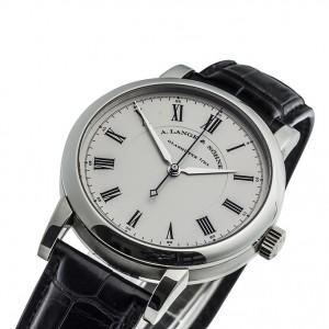 A. Lange & Sohne [NEW][SP] Richard Lange Classic 232.025 (Retail:EUR 41.600)
