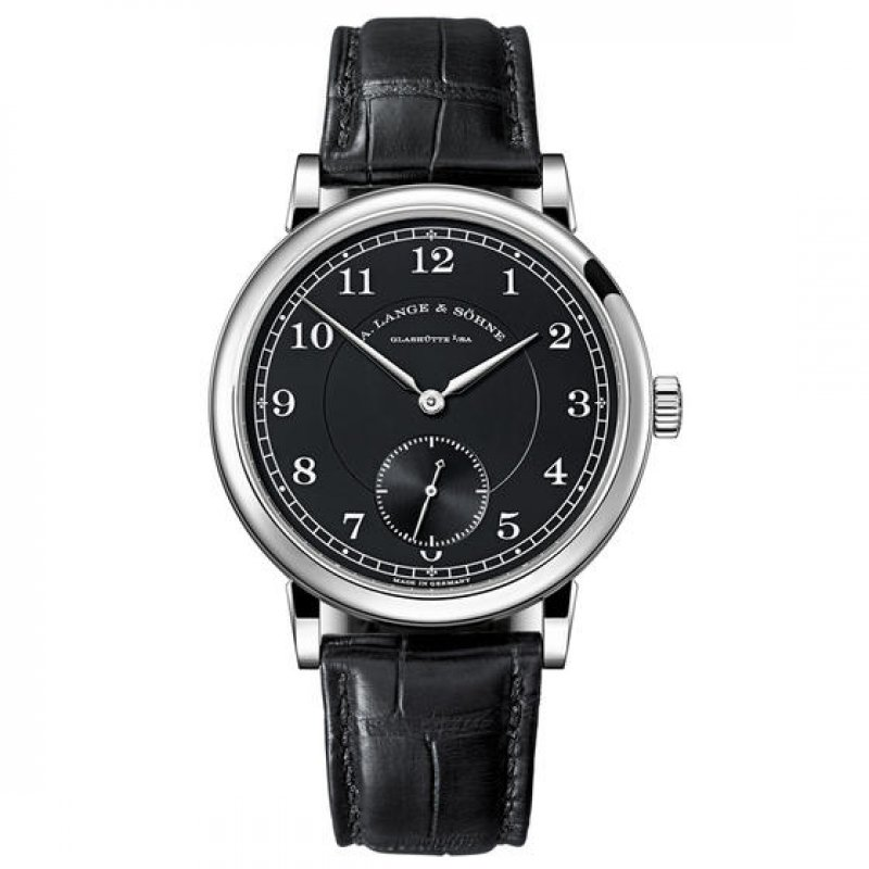 A. Lange & Sohne [NEW][LTD 200] 1815 200th Anniversary F. A. Lange 236.049