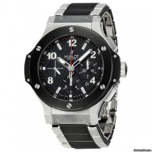 HUBLOT [NEW+SPECIAL DEAL] Big Bang Mens 301.SB.131.SB