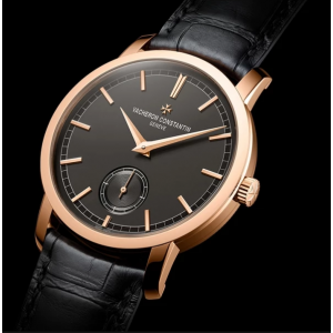 VACHERON CONSTANTIN [NEW] TRADITIONNELLE 82172/000R-B402