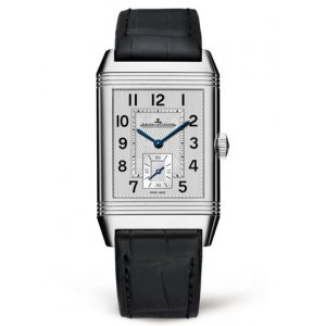 JAEGER LECOULTRE [全新] Q3858520 Reverso Classic Large (Retail:US$6,000)