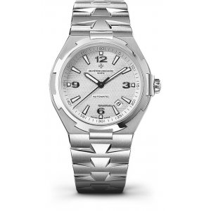 [NEW] Vacheron Constantin Overseas Automatic 42mm Mens 47040/b01a-9093 (Retail:US$14,000)