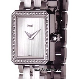 Piaget [NEW] Archive Limelight Protocole G0A22067
