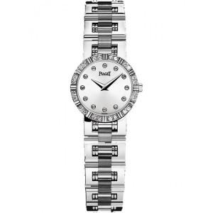 Piaget [NEW] Dancer Quartz Ladies Mini 23mm Ladies Watch G0A02120