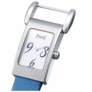 Piaget [NEW] MISS PROTOCOLE series G0A26002