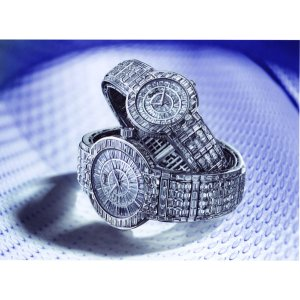 Piaget [NEW] Polo Exceptional Piece G0A27019