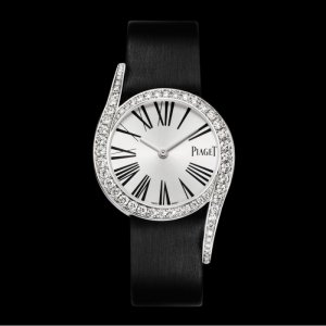 Piaget [NEW+SPECIAL OFFER] Limelight Gala 32mm Ladies GOA38160 (Retail:HK$265,000)