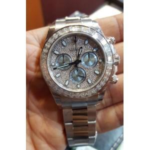 Rolex [NEW] Cosmograph Daytona 116576TBR (Retail: HK$1,207,500)
