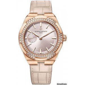 Vacheron Constantin [NEW] Overseas Automatic 37mm Ladies 2305v-000r-b077