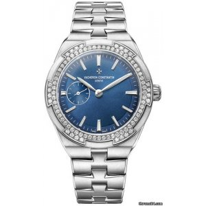 Vacheron Constantin [NEW] Overseas Automatic 37mm Ladies 2305v-100a-b170 (Retail:US$24,900)