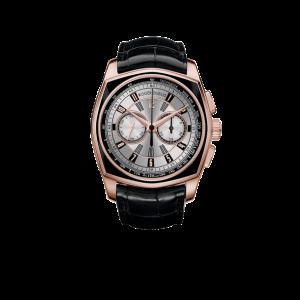 Roger Dubuis La Monegasque Chronograph RDDBMG0004 HK Retail (HK$310,000)