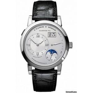 A. Lange & Sohne [NEW] Lange 1 Moonphase 109.025 (Retail: EUR 51.000)