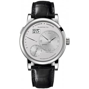A. Lange & Sohne [NEW] Lange 1 Daymatic 39.5mm Mens 320.025