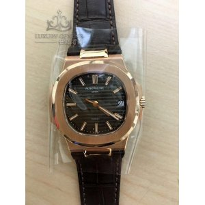 "Patek Philipe [NEW][SUPER RARE][CAN NAME][全新][超罕有][可寫名] Nautilus ""TIFFANY & CO."" 5711R"