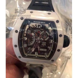 Richard Mille [2016 USED] RM 030 Le Mans Classic (LMC) Limited 100 Pieces Only