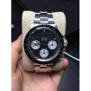 勞力士 (Rolex) [MINT][RARE VINTAGE] Daytona 6263 With Paper - SOLD!!