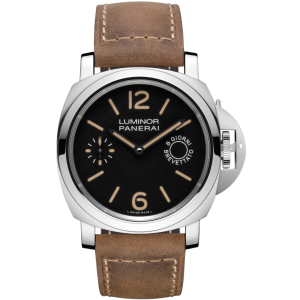 Panerai Luminor 全新 PAM 590 Marina 8 Days 44mm HK Retail (HK$51,000)